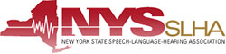 The N.Y. State Speech-Language Association